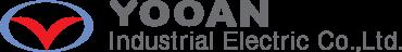 YOOAN Industrial Electric Co., Ltd.